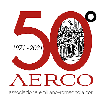Aerco Logo