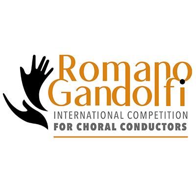 Romano Gandolfi Competition Logo